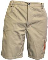 SHORT NIKKO WORKING PANTS