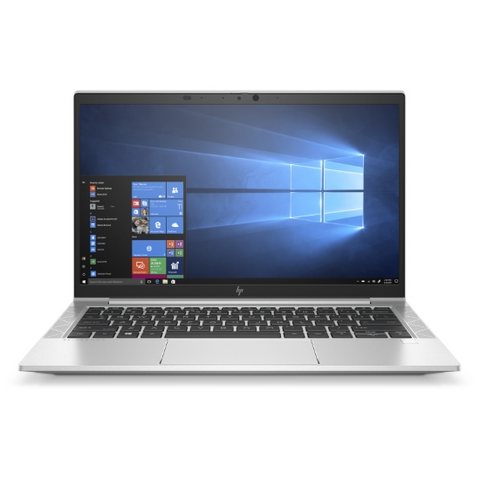 LAPTOP HP ELITEBOOK 830 G7 i5-10210U 13'' 250NIT/16GB/512GB/W10PRO – 177D2EA