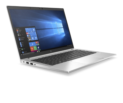 LAPTOP HP ELITEBOOK 830 G7 i5-10210U 13'' FHD IPS 250nits 16GB/512GB/W10PRO – 177D2EA