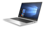 LAPTOP HP ELITEBOOK 840 G7 i5-10210U 14'' FHD IPS 250nits 8GB/256GB/W10PRO – 10U60EA