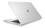 LAPTOP HP ELITEBOOK 840 G7 i5-10210U 14 '' FHD IPS 250nits 8GB / 256GB / W10PRO - 10U60EA
