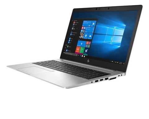 LAPTOP HP ELITEBOOK 850 G7 i5-10210U 15'' FHD IPS 250nits 8GB/256GB/W10PRO – 10U45EA