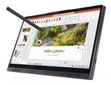 LAPTOP LENOVO IDEAPAD YOGA 7 i7-1165G7 14 '' FHD 16GB / 512GB / WIN10 - 82BH0073SC