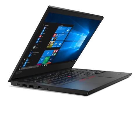 LAPTOP LENOVO THINKPAD E14 i5-10210U 14'' FHD/16GB/512GB/W10PRO – 20RA001MSC