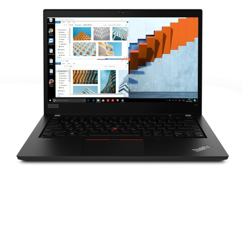 LAPTOP LENOVO THINKPAD T14 G1 i5-10210U 14'' FHD/8GB/512GB/W10PRO – 20S00012SC
