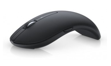 DELL PREMIER WIRELESS MOUSE WM527 - 570-AAPS