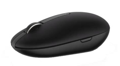 MIŠKA DELL WIRELESS MOUSE WM326 – 570-AAMI
