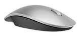 Mouse HP 500 SPECTRE SILVER BT MOUSE - 1AM58AA