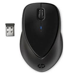 Mouse HP COMFORT GRIP WIRELESS MOUSE - H2L63AA