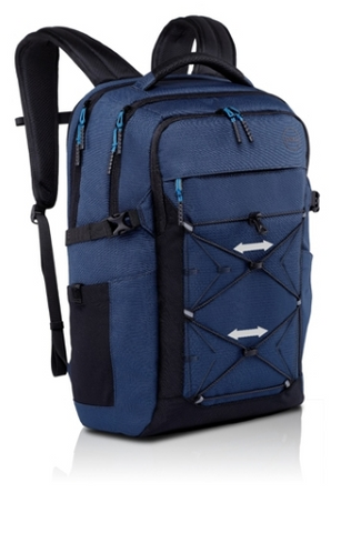 DELL ENERGY 15 BACKPACK - 460-BCGR