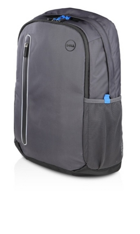 DELL URBAN BACKPACK 15,6'' - 460-BCBC
