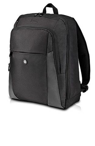 HP 15.6 ESSENTIAL BACKPACK - H1D24AA