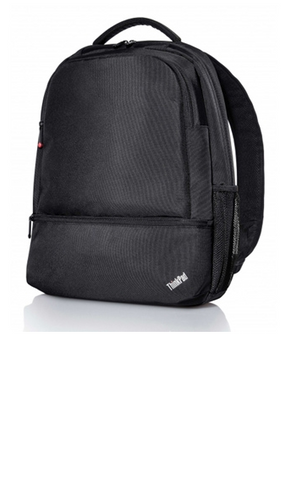 NAHRBTNIK LENOVO THINKPAD 15.6'' ESSENTIAL BACKPACK – 4X40E77329