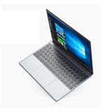 LAPTOP HEROBOOK PRO N4000 14,1'' IPS/8GB/256GB/WIN10