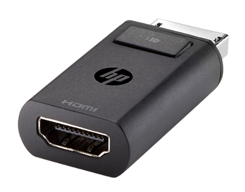 HP DP TO HDMI 1.4 ADAPTER - F3W43AA ADAPTER