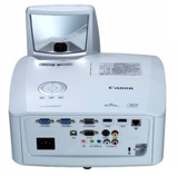 PROJECTOR CANON LV-WX300UST MM - 0646C003AA