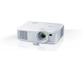 PROJECTOR CANON LV-WX320 MM - 0908C003AA