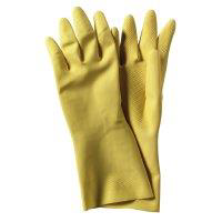 HOUSEHOLD GLOVES - 101040 - Zeshop