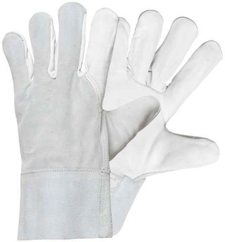 BEEF SHORT GLOVES E2 / 7 - 1012432 - Zeshop