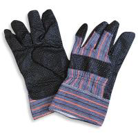GLOVES JAGUAR - 1015826 - Zeshop
