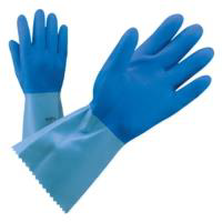 GLOVES JERSETTE 301 - 101089 - Zeshop