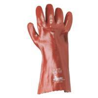 GLOVES OF CYLINDER SANITIZED - 101026