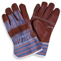 MORNAR GLOVES - 101068 - Zeshop