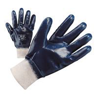 GLOVES NBR - 101074
