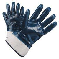 GLOVES NBR - 1018529 - Zeshop