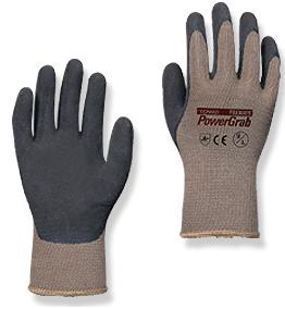 TOWA PREMIUM GLOVES - 1014178 - Zeshop