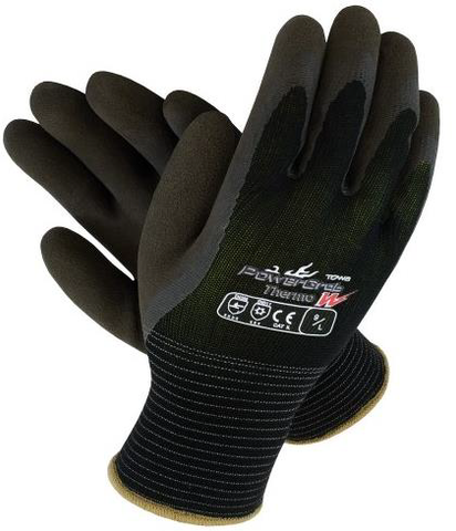 TOWA THERMO W GLOVES - Zeshop