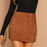 SKIRT JILLIAN