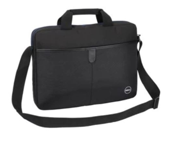 DELL ESSENTIAL TOPLOAD 15.6 BAG - 460-BBNY