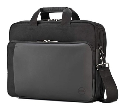 TORBICA DELL PREMIER ATTACHE 13.3'' – 460-BBNK