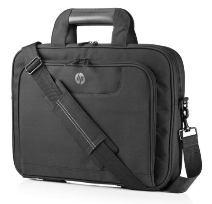 TORBICA HP VALUE 16.1 CARRYING CASE - QB681AA