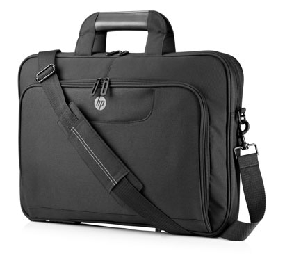 TORBICA HP VALUE 18 CARRYING CASE - QB683AA