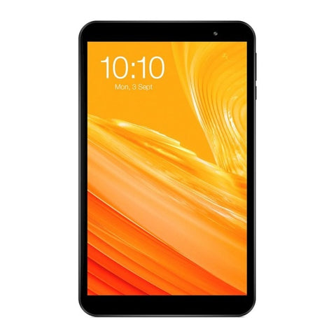 TABLET P80X 8 '' IPS SC9863A / 4G / 8CORE / 2GB / 32GB ANDROID 9.0