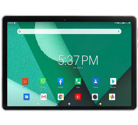 TABLET 10'' IPS SC9863A/4G/8CORE/2GB/32GB ANDROID 9.0