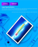 TABLET M30 PRO 10'' IPS/P60 8CORE/4G/4GB/128GB/ANDROID 10.0