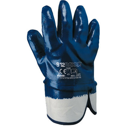 BOXER GLOVES 912 - 101828 - Zeshop