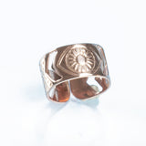 Mystique Ring Medium