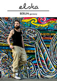elska BERLIN germany