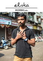 gay mumbai, gay bombay, gay india, elska mumbai