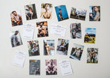 Elska Collectors' Postcard Set - Volume One