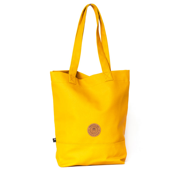 Farol Yellow Bag