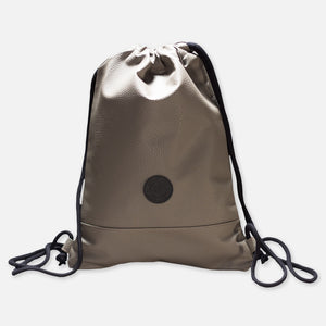 Maré Viva Dark Grey Bag