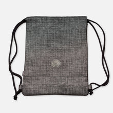 Maré Viva Grey Texture Bag
