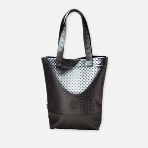 Farol Black Diamond Bag