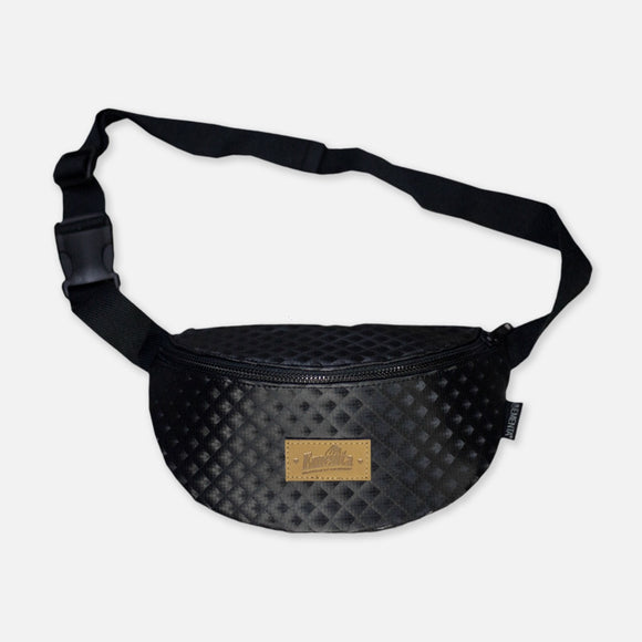 Frei Black Diamond Fanny Pack