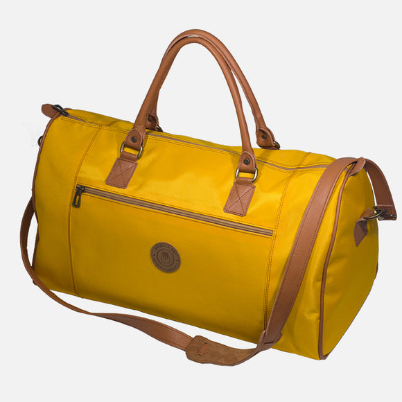 E-Duffel Bag